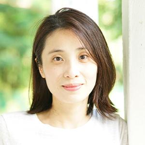 Ms Chen Yufang
